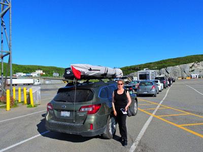 newfoundland-ferry.jpg